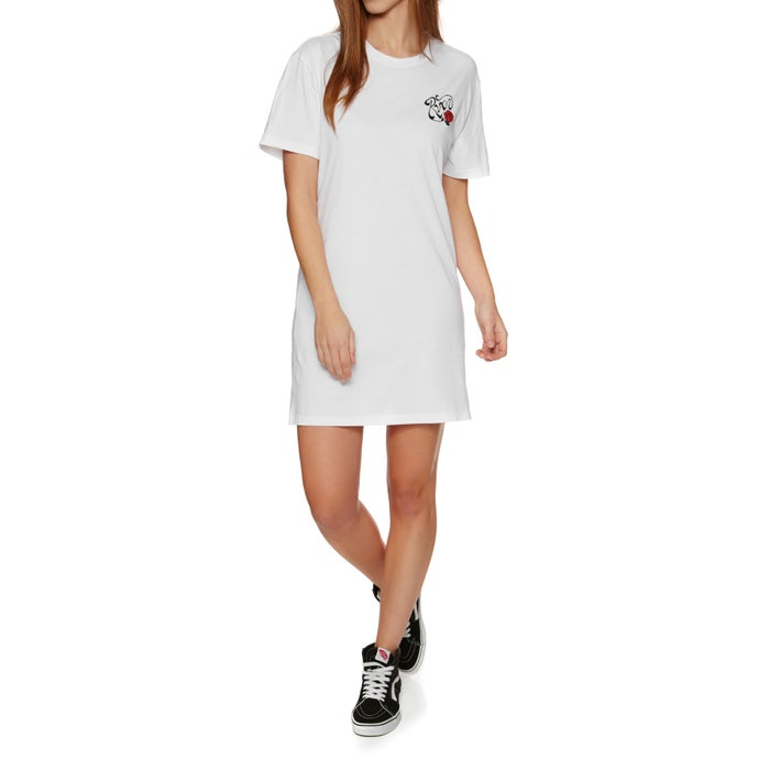 RVCA Bloom Ladies Dress