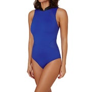 Rip Curl Mirage Ultimate One Piece Ladies Swimsuit