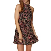 RVCA Kingsman Ladies Dress