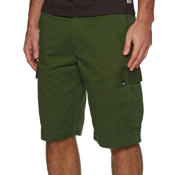 Element Legion Cargo Walk Shorts