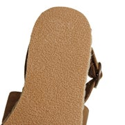 Roxy Raysa Ladies Sandals