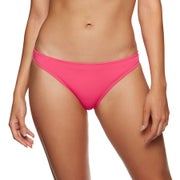 Roxy Essential Surfer Ladies Bikini Bottoms