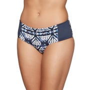 Roxy Ro Fi Shorty J Ladies Bikini Bottoms