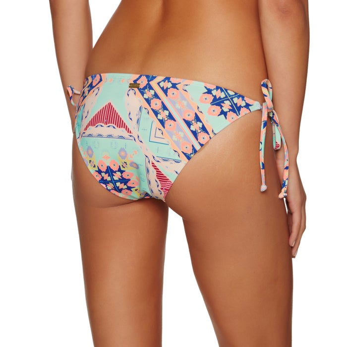 Roxy Aloha Ladies Bikini Bottoms