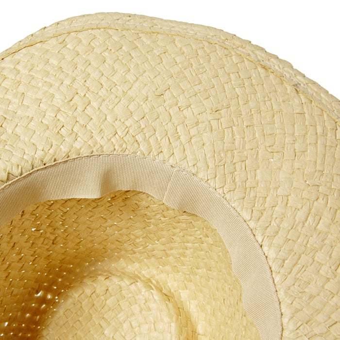 Roxy Cowgirl Ladies Hat
