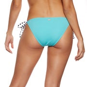 Roxy Ro Es Ts Sc J Ladies Bikini Bottoms
