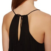 Roxy Local In The Sky Ladies Camisole Vest
