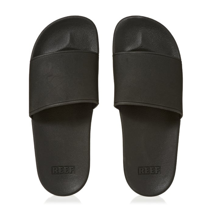 Reef Slidely Mens Sandals