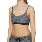 Vans Crossings Bralett Ladies Sports Bra