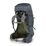 Osprey Atmos Ag 65 Hiking Backpack