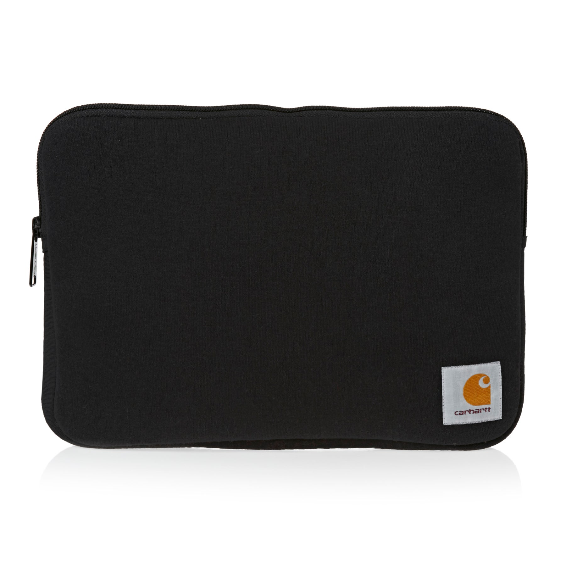 Carhartt Carlux Computer Sleeve 13inch Laptop Case