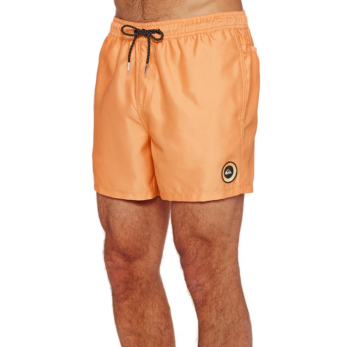 Quiksilver Everyday Volley 15 Mens Swim Shorts