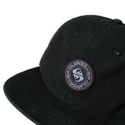 Quiksilver Close Caller Cap
