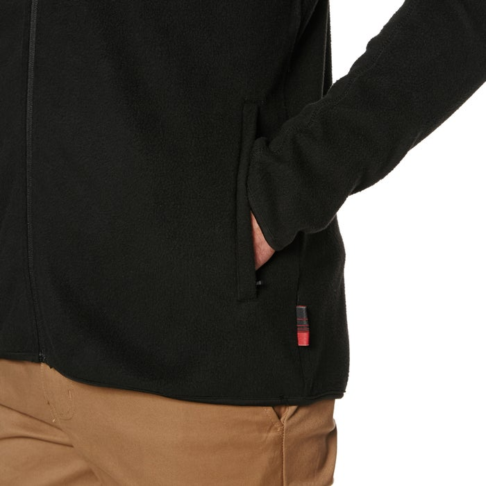 Depactus Rise Polar Fleece