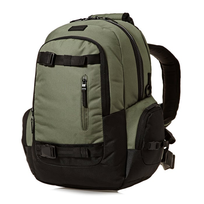 Quiksilver Raker Backpack