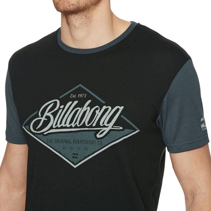 Billabong T Street Surf T-Shirt