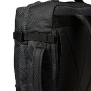 Quiksilver Versatyl Backpack