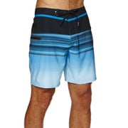 Quiksilver Highline Hold Down Vee 18 Boardshorts
