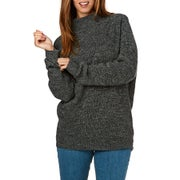 SWELL Lodge Fishermans Ladies Sweater