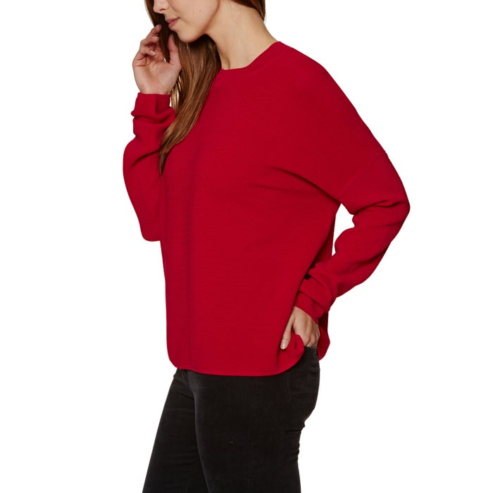 SWELL Lessia Slinky Ladies Knits