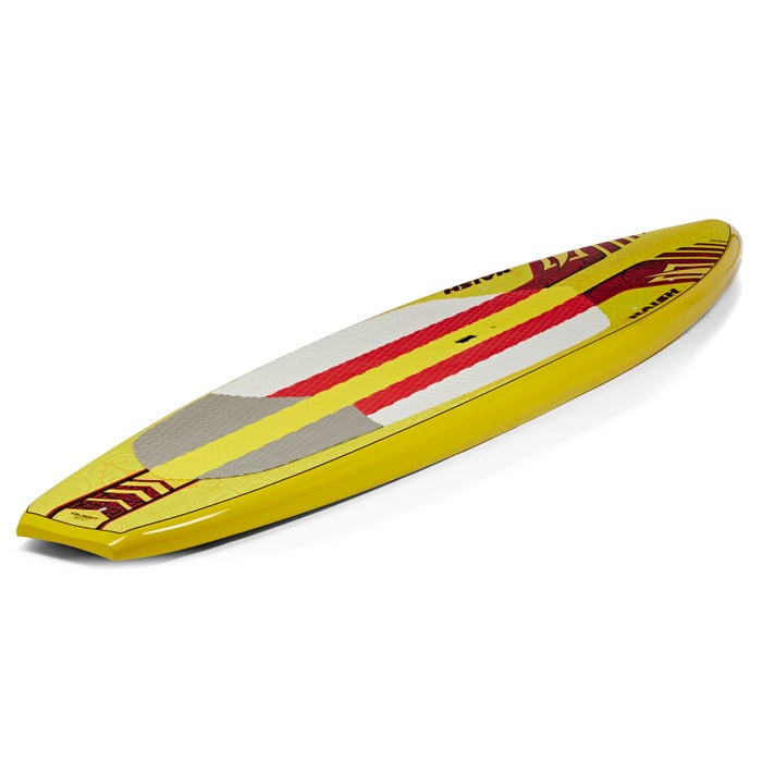 Naish Quest SUP Board