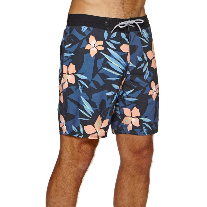 Quiksilver Cut Out Boardshorts