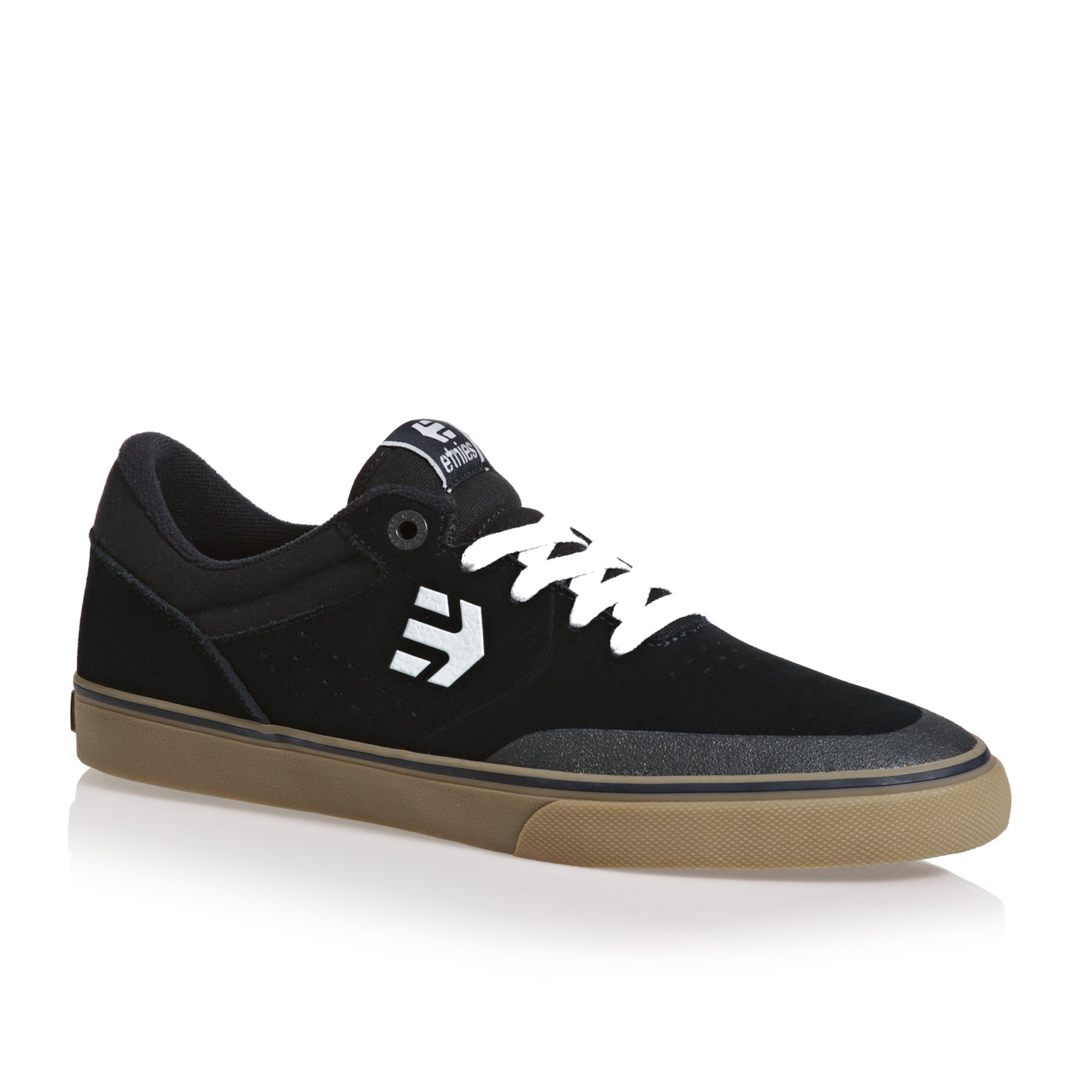 Etnies Marana Vulc Mens Shoes