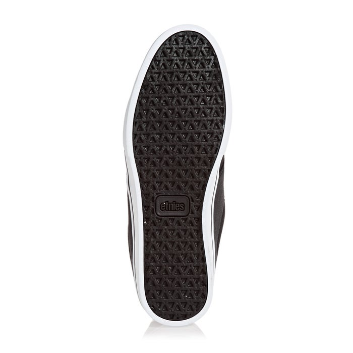 Etnies Jameson 2 Mens Shoes