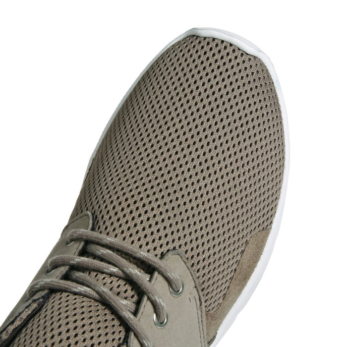 Etnies Scout XT Mens Shoes