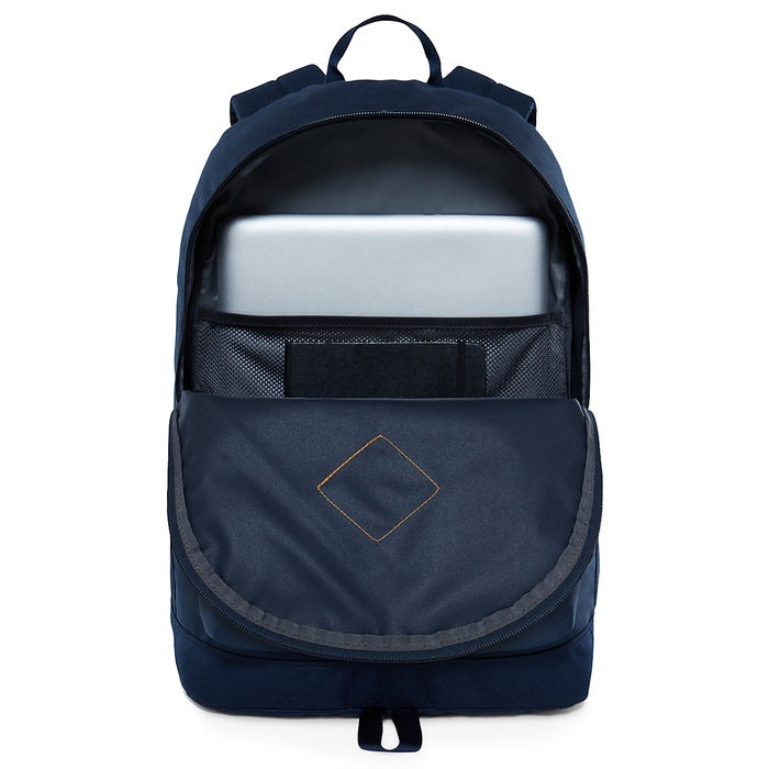 North Face Berkeley Backpack