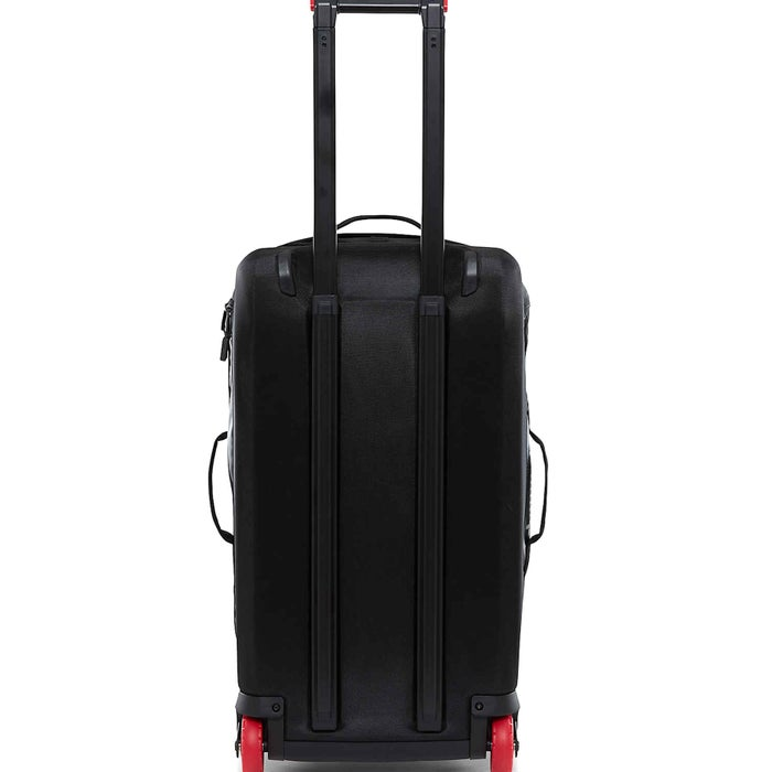 North Face Rolling Thunder 30in Luggage