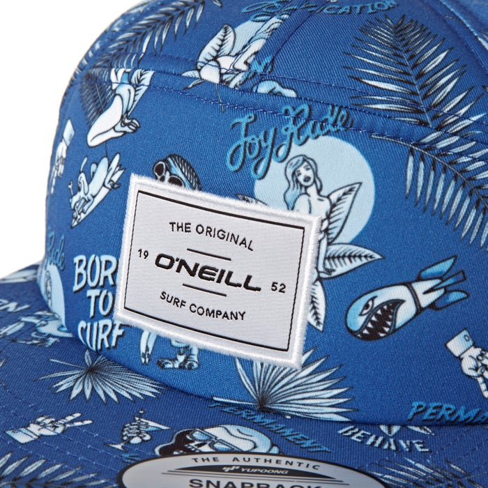 O Neill Wilderness Cap
