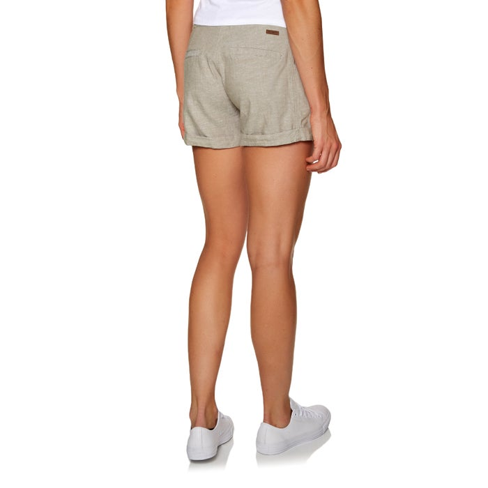 Protest Okala Ladies Walk Shorts