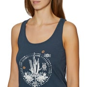 Protest Giamby Ladies Tank Vest