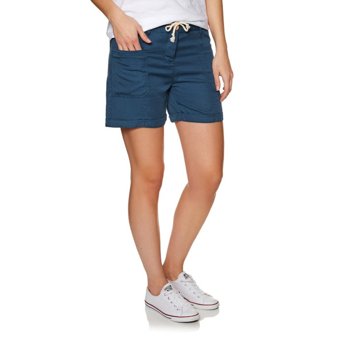 Protest Nea Ladies Walk Shorts