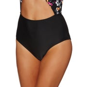 Protest Domingo Ladies Swimsuit