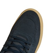 Globe Mojo Legacy Mens Shoes