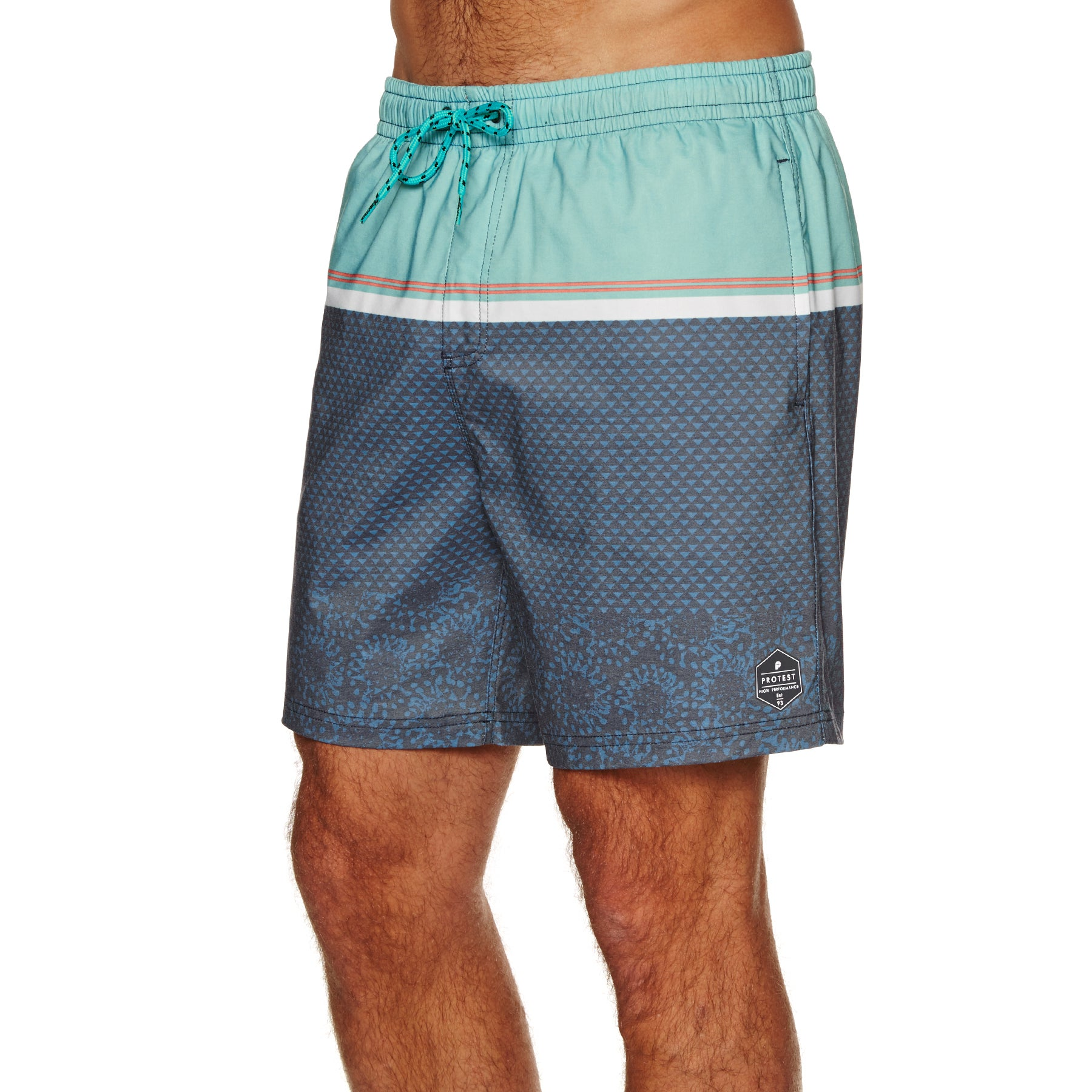 Protest Tobias Swim Shorts