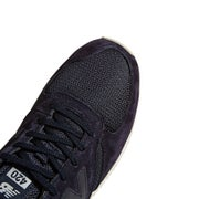 New Balance U420 Shoes
