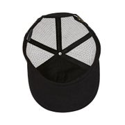 Globe Dion Mantra Low Rise Trucker Cap