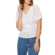 The Hidden Way Izabel Ladies Top