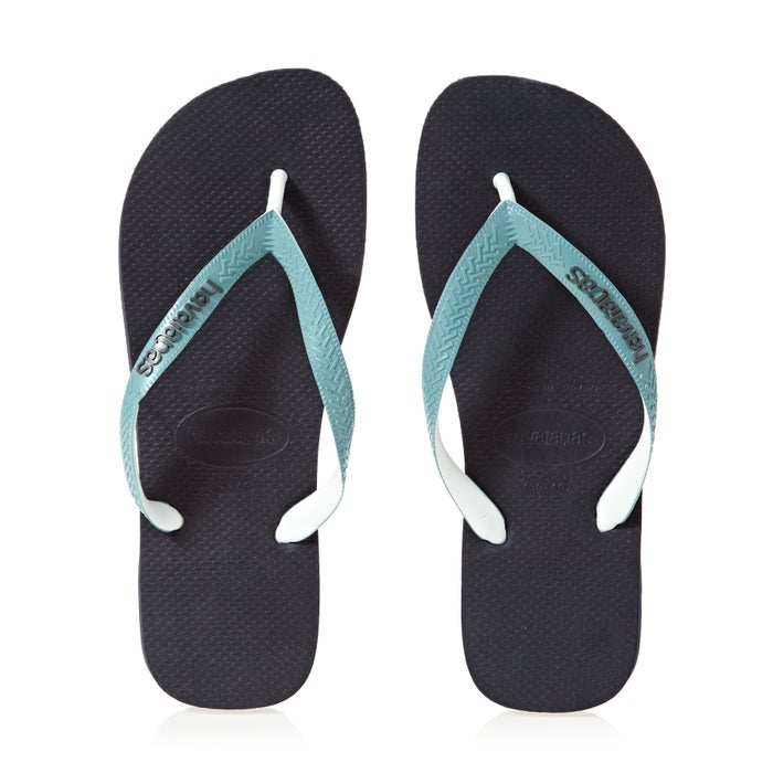Havaianas Top Mix Ladies Sandals