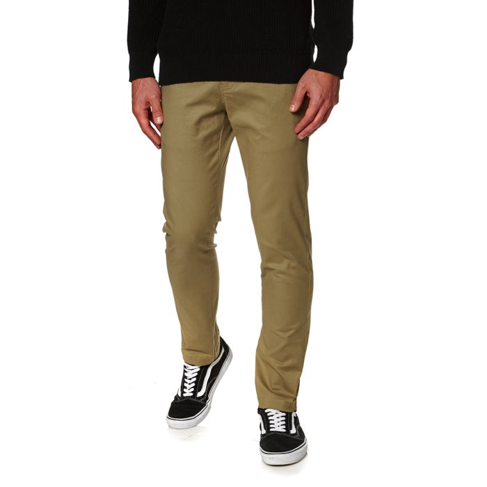 Depactus Seasons Chino Pant