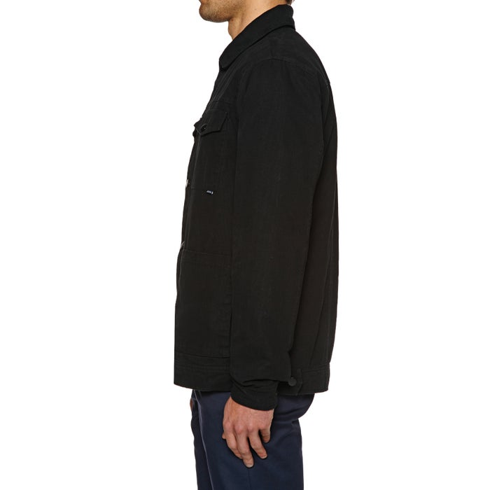 Depactus Scope Jacket