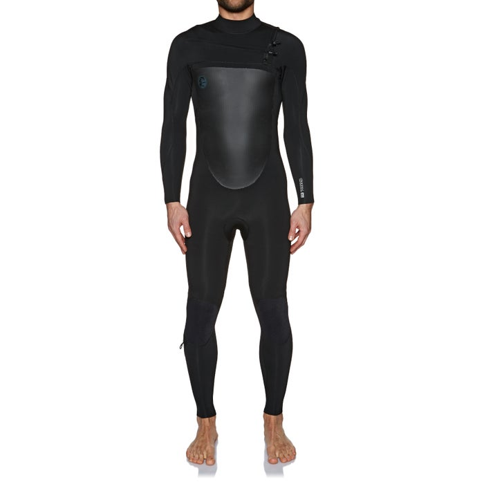 O Neill O'riginal 3/2mm Chest Zip Wetsuit