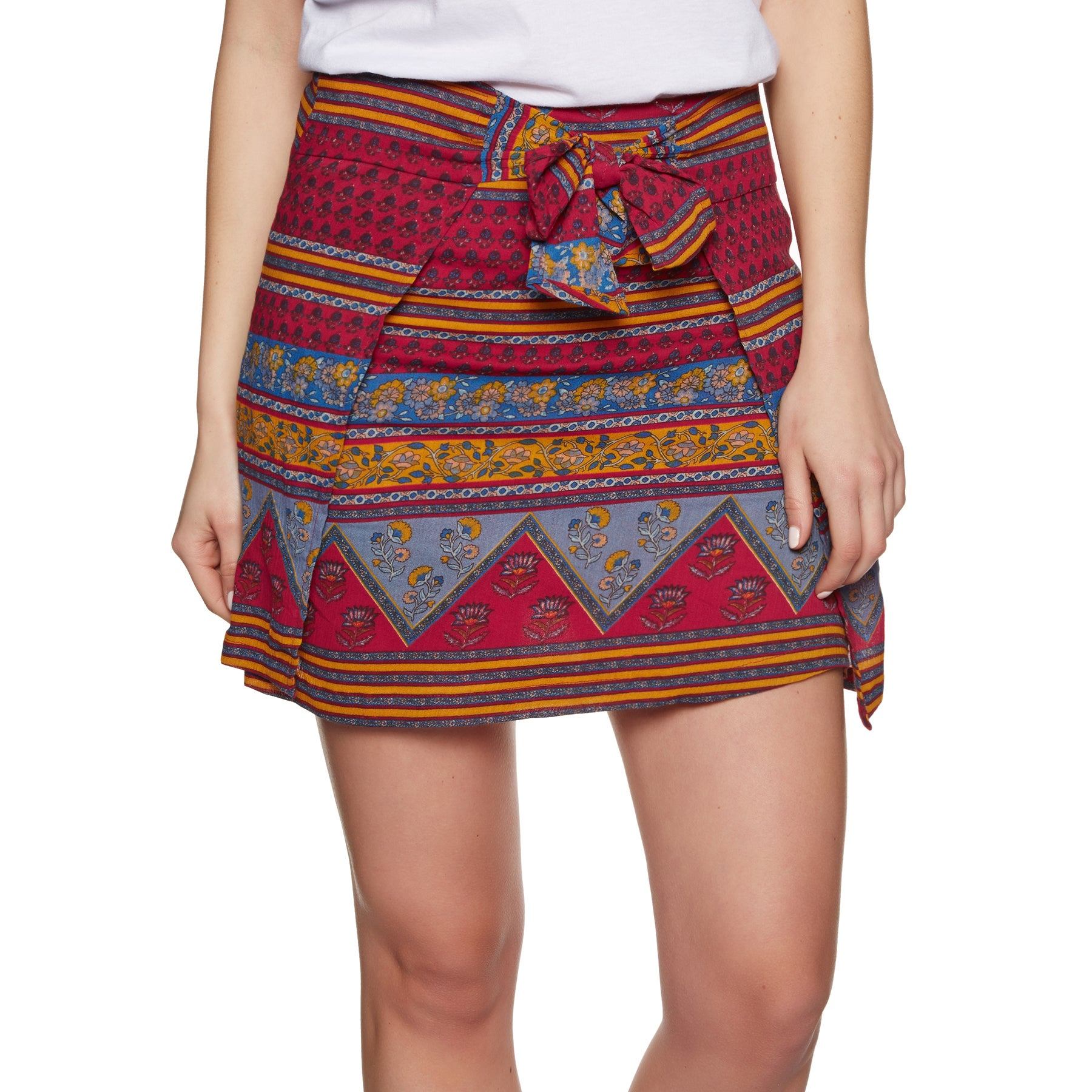 The Hidden Way Olivia Ladies Skirt