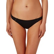 Rhythm My Beach Bikini Bottoms