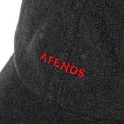 Afends Refuse Cap