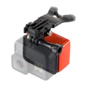 GoPro Bite Mount Hero 56 Floaty Camera Accessory