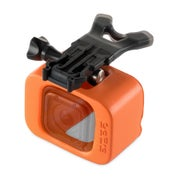 GoPro Bite Mount Floaty For Hero Session Camera Accessory